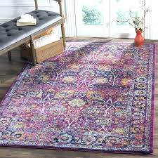purple rugs for bedroom bedrooms amazing and