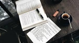 Авторские статьи с примерами от преподавателей ВУЗов в помощь  Особенности оформления дипломной работы Блог diplom store