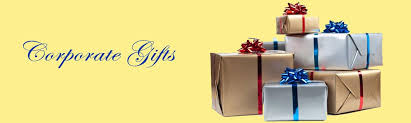 corporate gifts to ahmedabad