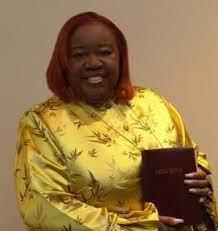 Oil Of Joy Ministries II, Inc.