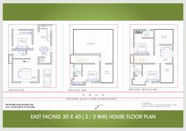 two bedroom house plan east facing new bedroom house plan east facing house plan webbkyrkan webbkyrkan