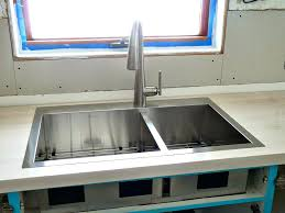 costco farmhouse sink costco stainless farmhouse sink picture concept