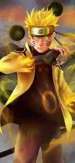 Naruto Uzumaki Boruto Naruto Uzumaki ...