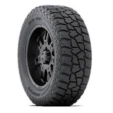 Mickey Thompson Baja Atz P3 275 70r18