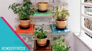 must look 25 amazing small balcony garden ideas for your apartment