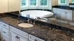 dark marble countertops brown marble dark marble bathroom dark marble images