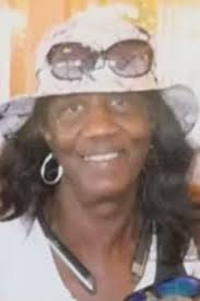 Gwendolyn Williams Cameron Obituary in Durham at Holloway Memorial Funeral  Home, Inc. | Durham, NC