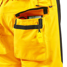 Musto Drysuit Size Chart Musto Hpx Gore Tex Dry Suit