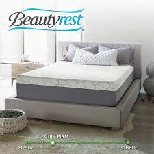 beautyrest mattress pillow top. Simmons Beautyrest World Class King Mattress Great Pillow Top Inspirational