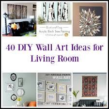 want a new look for your living room or perhaps you are looking for a craft to make and sell diy wall art for the living room is an excellent choice  on living room wall art ideas with 40 diy wall art ideas for living room