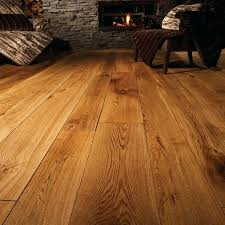 engineered wood plank flooring stylish engineered wood planks ted antique oiled engineered wood commercial engineered wood