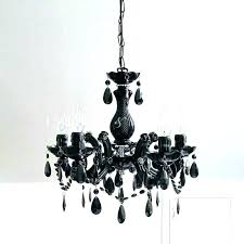 aladdin light lift chandelier with