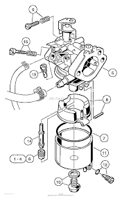 Awesome club cart parts diagram ideas best image wire kinkajo us