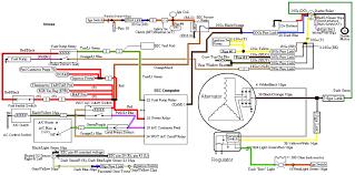 89 mustang ac wiring diagram on 89 images free download wiring Mustang Wiring Harness Diagram 89 mustang ac wiring diagram 1 89 mazda ignition coil wiring 79 mustang wiring diagram 1969 mustang wiring harness diagram