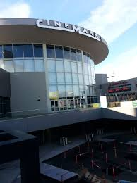 Cinemark North Hills Seating Chart Cinemark Xd Los Angeles 2019 All You Need To Know Before