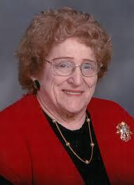 OBIT: Dorothy Putney, 89, of Charles City   NorthIowaToday.com