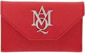 Alexander Mcqueen Sneakers Size Chart Alexander Mcqueen Perfume Kingdom Alexander Mcqueen Red