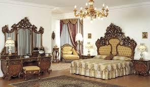 italian style bedroom furniture. Full Size Of Bedroom:italian Bedroom Furniture 2015 Classic Italian Style Decor Wall