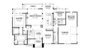 modern style modern luxury home floor plans modern house plans contemporary home floor plans designs