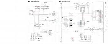 r wiring diagrams in english large image included gt r there are over 300 electrical items in the index which guide you to the relevant page and grid reference