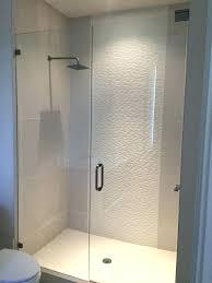 installing sliding shower doors bathtub sliding shower doors large size of sliding shower doors sliding door