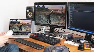 steam in home streaming dota 2 and dark souls 2 from the