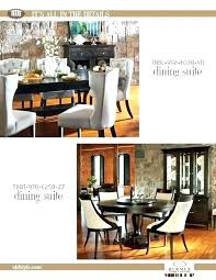 bermex furniture dining room chairs furniture chairs s dining room furniture bermex furniture