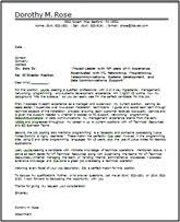A Cover Letter Begins With 73 Best Cover Letter Tips Examples Images Cover Letter Tips