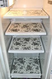 covering furniture with contact paper. perfect drawer liners with no measuring involved painted furniture ideas u0026 diy pinterest drawers organizations and organizing covering contact paper
