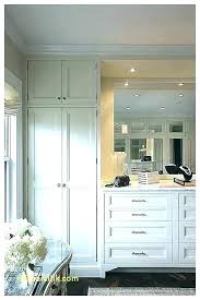 small dresser ikea small dresser for closet built in dresser closet small for elegant best ideas