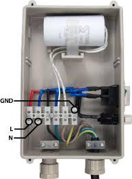 well pump capacitor wiring diagram wiring diagram for you • well pump capacitor wiring wiring diagram detailed rh 16 15 3 gastspiel gerhartz de well pump pressure switch wiring diagram wiring well pump installation
