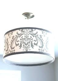 drum style chandelier drum style chandelier shades drum style chandelier shades with lighting concave and 5 drum style chandelier