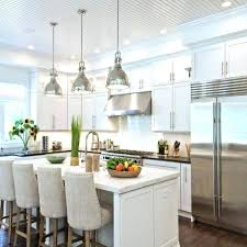Marvelous ideas modern pendant Hanging Lights Interior Small Kitchen Pendant Lights Modern Delightful White Lighting Awesome With Inside From Winduprocketappscom Small Kitchen Pendant Lights Contemporary Light Over Sink Delightful