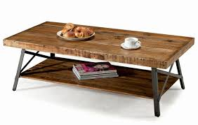 wrought iron and wood furniture. Full Size Of End Tables:wood And Wrought Iron Tables Beautiful Coffee Brass Wood Furniture