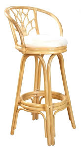 amazing woven bar stools stunning rattan bar stools 9 brown woven leather bar stools