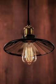 industrial lighting design. industrial lighting design vintage