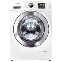 huishoudelijke apparaten wasmachines