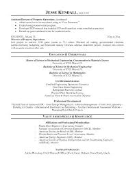 sample real estate resume no experience ideas collection sample real estate  resume no experience about template