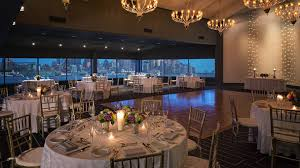 Lake Tahoe Chart House Private Events At Chart House Weehawken Waterfront Seafood