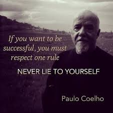 15 Amazing Paulo Coelho Quotes that will change your Life!!