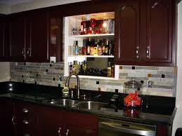 diy inexpensive kitchen backsplash ideas large