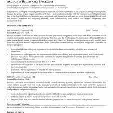 Shipping And Receiving Resume Classy 44 Outstanding Shipping And Receiving Resume Sierra