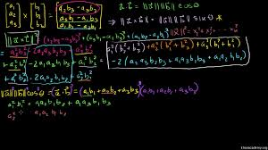 defining a plane in r3 with a point and normal vector khan academy