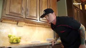 Vanilla Ice + Legrand Adorne Undercabinet Lighting | Lumens.com ...