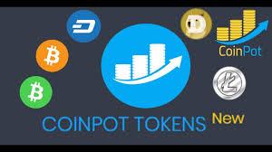 「coinpot」的圖片搜尋結果