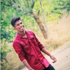 🦄 @prashanth_kumar1115 - Prashanth Kumar - Tiktok profile