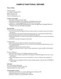Help Desk Technician Resume How to write essay papers - Writing college admission essay ...
