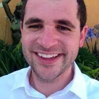 Nicholas Cantrell - 6th Grade Teacher - Branch Elementary/Muroc Joint  Unified | LinkedIn