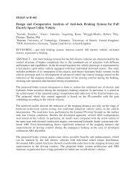 a sample report essay upsr