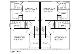 duplex multi family plans find your
